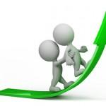soyez plus performant, augmentez en qualité pour fidéliser